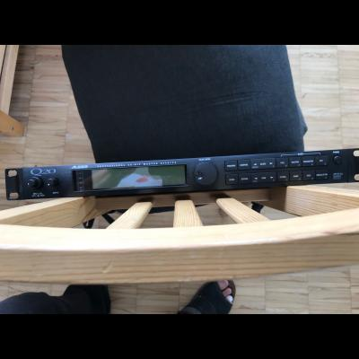 Alesis Q 20 Echoes From The Past  stor bild