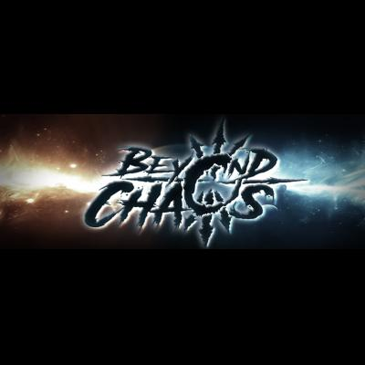 Beyond Chaos looking for Drummer  stor bild